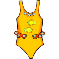Swimsuit_2.png