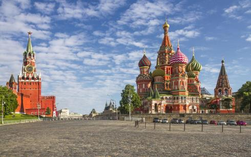 moscow-attractions-red-square2-xlarge.jpg