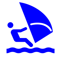 windsurfing-303772_960_720.png