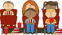 movie-in-theater-clip-art-kids-watching-movie-in-theater-image-7W7HDr-clipart.png