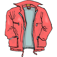 top-download-clipart-jacket-in-images-for.png