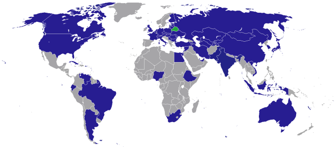 Diplomatic_missions_of_Belarus.PNG