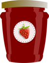 strawberry-304544_960_720.png