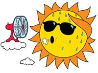 very-hot-weather-clipart-cliparthut-free-clipart-XbmbAY-clipart.jpg