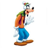mickey-mouse-kartinki-28.jpg