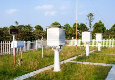 weather-station.jpg