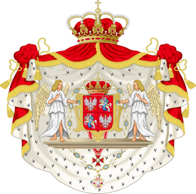 500px-Coat_of_Arms_of_the_Polish-Lithuanian_Commonwealth_svg.png