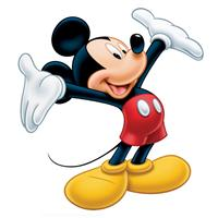 mickey-mouse-kartinki-2.jpg